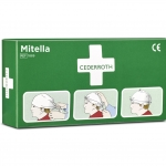 Cederroth Dreiecktücher/Mitella (2-Pack)