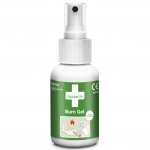 Cederroth BrandwundenGel in Spray Flakon 50 ml